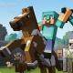 Microsoft cerca de comprar Mojang, creadores de Minecraft