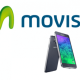 Samsung Galaxy Alpha: precios con Movistar