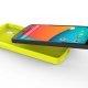 Un Nexus 5 de 64 GB saldrá acompañando al Nexus X