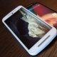 Descubre el nuevo Moto G, el mejor Android de gama media se actualiza