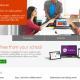 Office 365 será gratis para universitarios