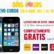Días Locos en Phone House: smartphone gratis hasta el 10 de septiembre