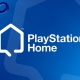 PlayStation Home de Sony cierra en Europa
