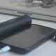 Review: X-Power 3 en 1, batería, soporte y altavoz