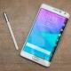 Samsung Galaxy Note Edge: el primer smartphone con Revolving UX