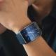Samsung Gear S: el primer reloj con SIM se podrá comprar con operadores