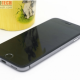 SoPhone i6, el clon del iPhone 6 con Android