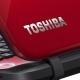 Toshiba abandona los ordenadores de consumo en varios mercados