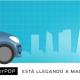 UberPop llega finalmente a Madrid