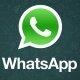 WhatsApp por fin cifra los mensajes