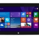 Win Tab 100, el primer tablet de Woxter con Windows 8.1