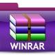 WinRAR 5.11 ya disponible para su descarga