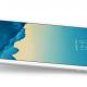 iPad Mini 3: conoce todas sus especificaciones