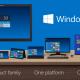 Descarga la versión técnica de Windows 10