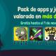 Amazon App Store regala 40 apps de pago para Halloween