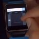 Microsoft lanza Analog Keyboard, un teclado para Android Wear