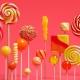 Samsung Galaxy S5 y LG G3 se actualizarán a Android 5.0 Lollipop en diciembre