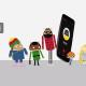 Google anuncia el nuevo Android L y da pistas sobre el Nexus 6