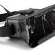 Archos VR, realidad virtual por 29,99 euros