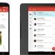 Android 5.0 Lollipop es oficial, Google renueva su sistema operativo móvil