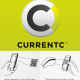 CurrentC: le sale competencia a Apple Pay