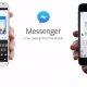 Facebook Messenger tendrá un sistema de pagos