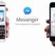 Facebook Messenger permitirá mensajes que se autodestruyen