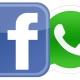 Lo que nos espera tras la compra de WhatsApp por Facebook