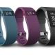 Fitbit presenta el smartwatch Surge y las pulseras Charge