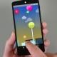 Android 5.0 Lollipop esconde un Flappy Bird en su interior