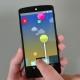 Android 5.0 Lollipop experimenta un gran fallo en memoria