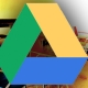 Google Drive for Education, la mochila de los estudiantes del siglo XXI
