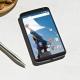 Google explica cómo pasar de iPhone a Android