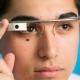 Se revela el primer caso de adicción a las Google Glass