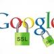 Google revela una nueva vulnerabilidad en el protocolo SSL