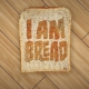 I am Bread, el juego en el que eres una tostada