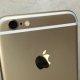 Dyegate: nueva polémica para el iPhone 6