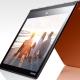 Lenovo YOGA 3 Pro, el portátil con pantalla que gira 360 grados se hace mayor