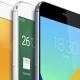 Meizu Mx4 Pro, el nuevo smartphone llegará muy pronto