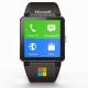 Microsoft lanzaría su smartwatch en las próximas semanas