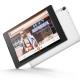 Nexus 9: conoce todos los detalles de la nueva tablet de Google