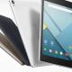 Nexus 9 ya se puede reservar en Amazon