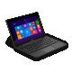 Smartee Winbook, tablet y portátil desde 249 euros
