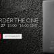 OnePlus One: pre-venta sin invitación el 27 de octubre