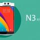 Oppo N3, el smartphone con cámara rotatoria ya es oficial