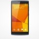 Orange Nura, el nuevo phablet 4G de Orange