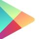 Google Play Store se actualiza al diseño de Android L