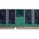 ¿Tener más memoria RAM mejora el rendimiento?
