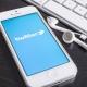 Twitter para móviles sufre una caída