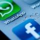 Un punto al final de un WhatsApp significa enfado